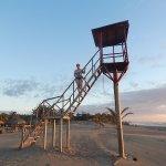 Photo of Fort Ilocandia Resort and Casino