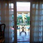 Photo of Fort Ilocandia Resort Hotel