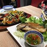 Restaurant Ha-Tien