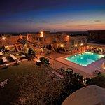Hotel Rang Mahal Photo