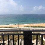 Foto de Beach Castle B&B
