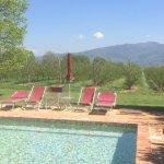 Photo of Foresteria Il Giardino di Fontarronco