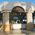 Photo de The Palace Port Ghalib