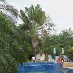 Photo de Noren Resort