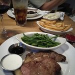 Photo of Shula's 2 Steak & Sports