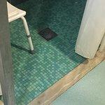 Foto di Santa Maria Hotel -- Fatima