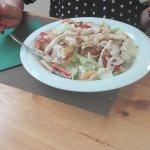 Photo of Eat's - Vivere Di Gusto