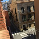 Photo of Aparthotel Mariano Cubi