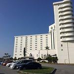 Photo of Okinawa Zanpamisaki Royal Hotel
