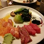 Photo of Tamura Japanese Seafood