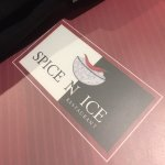 Foto Spice N Ice Indian Restaurant