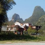 Photo of Yangshuo Phoenix Pagoda Fonglou Retreat