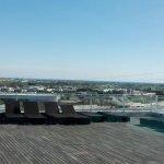 Photo of Hotel Horizon