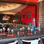 Photo of Le Poisson Rouge