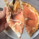 Photo of Pizzeria Tre Re