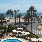 Photo de IFA Dunamar Hotel
