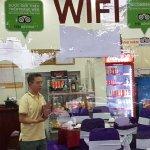 Photo of Linh Dan Restaurant