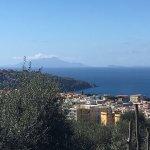 Foto de Residence Casale Nunziatina