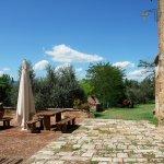 Photo of Borgo Poneta