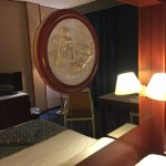 Photo of Best Western Ctc Hotel Verona