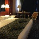 Photo of Best Western Ctc Hotel Verona