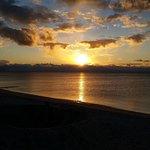 Foto de Surfcomber on the Ocean