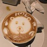Photo of Bella Vista Coffee & Juice Bar