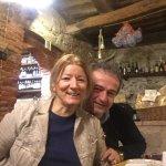 Photo of La Cantina Di Simone