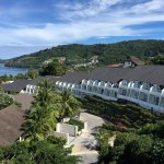 Diamond Cliff Resort and Spa Foto
