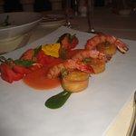 Photo de Le Restaurant des Rois
