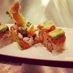 Photo of Blue Ribbon Sushi Bar & Grill - The Cosmopolitan of Las Vegas
