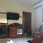 Foto de Hotel Davimar