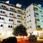 The Byke Riddhi Inn
