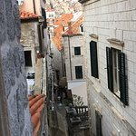 Photo of Dubrovnik Walks