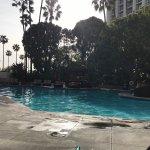 Photo of Island Hotel Newport Beach