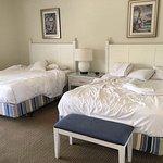 Photo de South Seas Island Resort