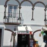 Photo de Restaurante O Gingao