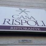 Photo of Casa Rispoli