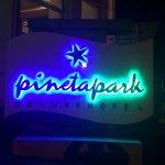 Pineta Park Foto