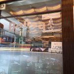 Photo de Pizzeria Belisa