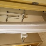 Foto di Holiday Inn Express Hotel & Suites Nashville - Opryland
