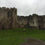 Foto de South Wales Personal Day Tours