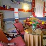 Photo de Hotel Villamare
