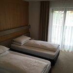 Hotel La Tambra Foto
