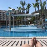 Foto de D-Resort Grand Azur