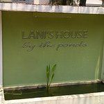 Photo of Lani's House By The Ponds