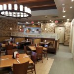 Swiss Chalet Rotisserie & Grill