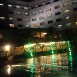 The Sunan Hotel Solo Foto