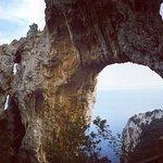 Foto de Natural Arch