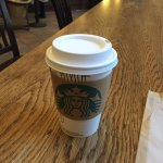 Foto de Starbucks